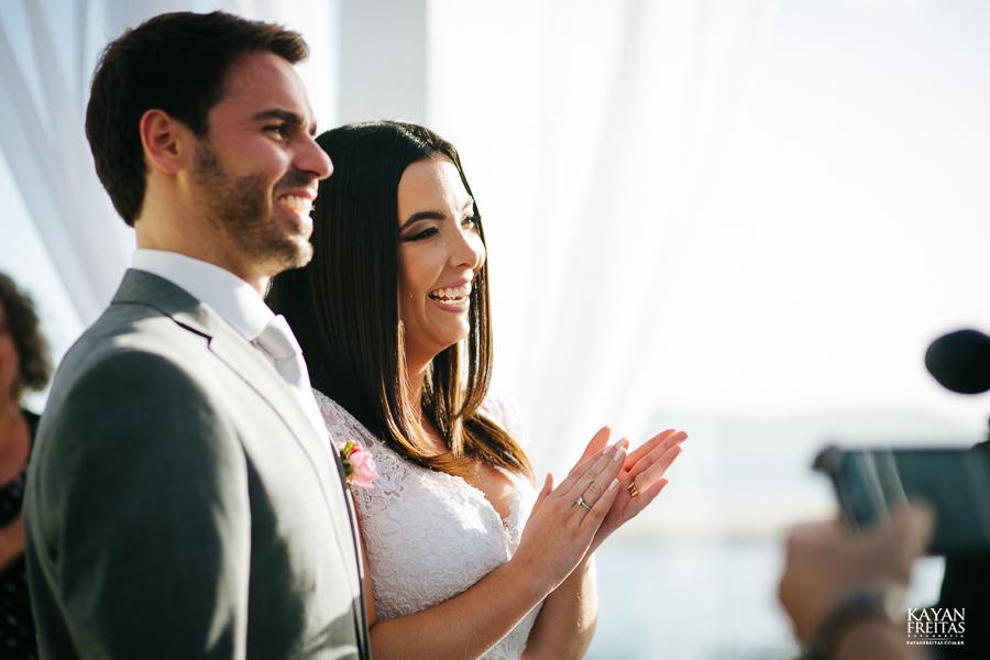 casamento-paula-fernando-0089 Casamento Paula e Fernando - Hotel Costa Norte