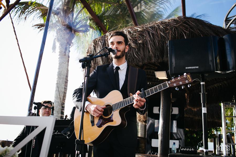 casamento-paula-fernando-0090 Casamento Paula e Fernando - Hotel Costa Norte