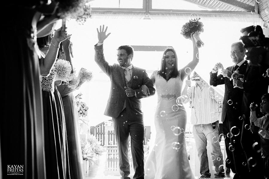 casamento-paula-fernando-0091 Casamento Paula e Fernando - Hotel Costa Norte
