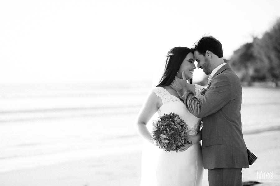 casamento-paula-fernando-0092 Casamento Paula e Fernando - Hotel Costa Norte
