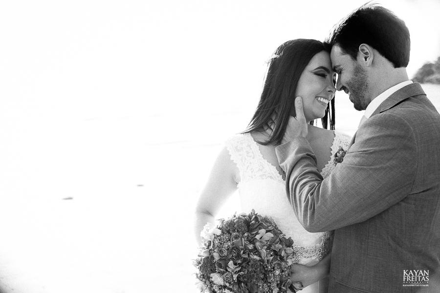 casamento-paula-fernando-0093 Casamento Paula e Fernando - Hotel Costa Norte