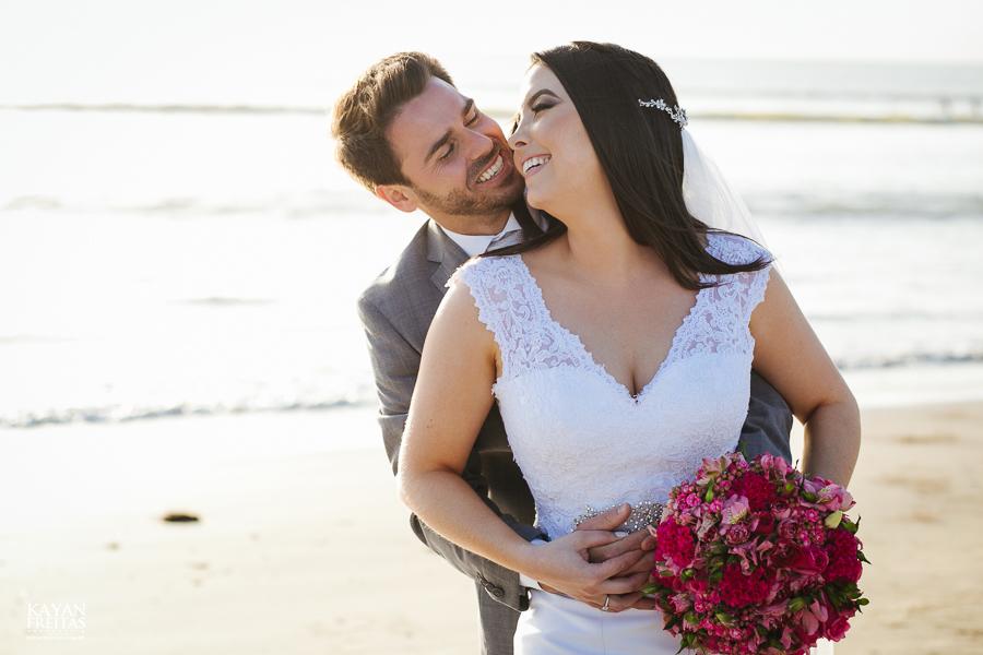 casamento-paula-fernando-0094 Casamento Paula e Fernando - Hotel Costa Norte