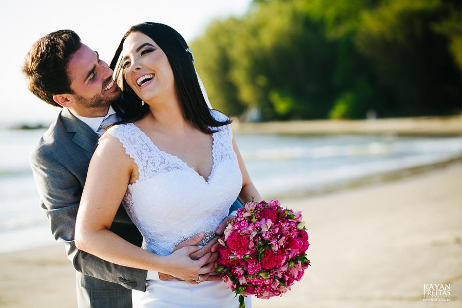 casamento-paula-fernando-0095 Casamento Paula e Fernando - Hotel Costa Norte