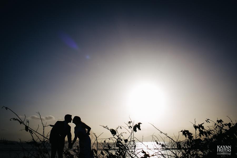 casamento-paula-fernando-0096 Casamento Paula e Fernando - Hotel Costa Norte