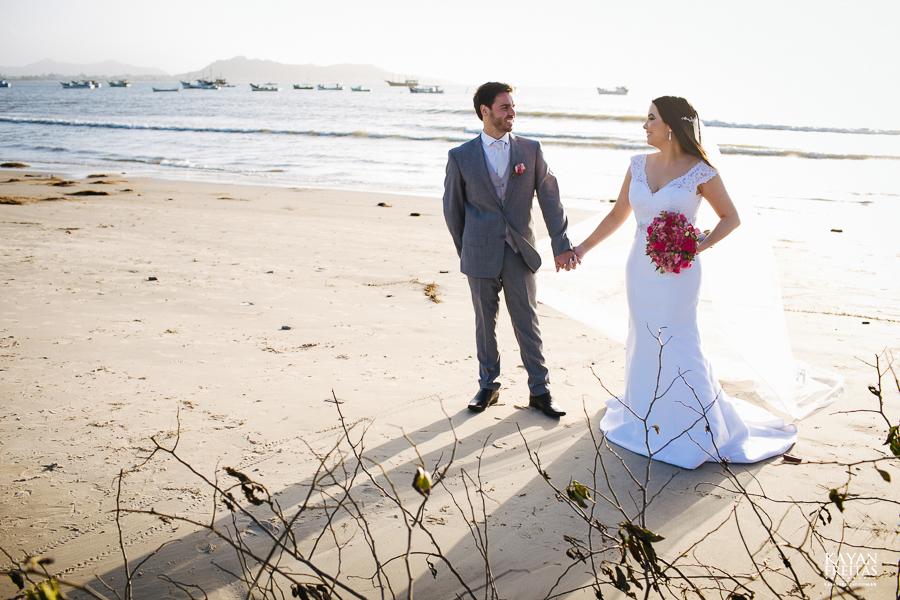 casamento-paula-fernando-0097 Casamento Paula e Fernando - Hotel Costa Norte