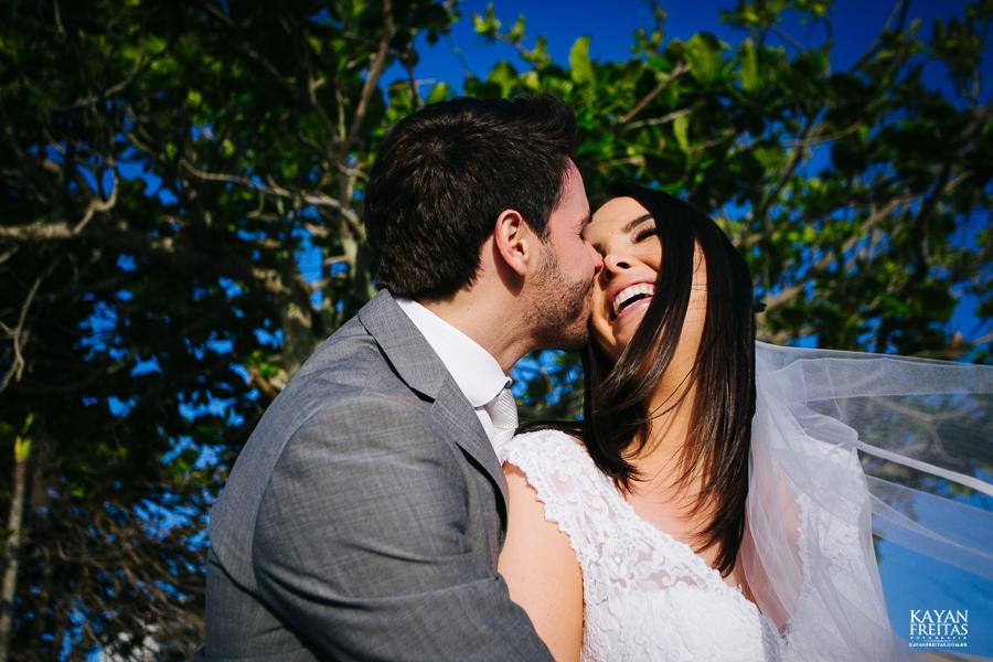 casamento-paula-fernando-0098 Casamento Paula e Fernando - Hotel Costa Norte