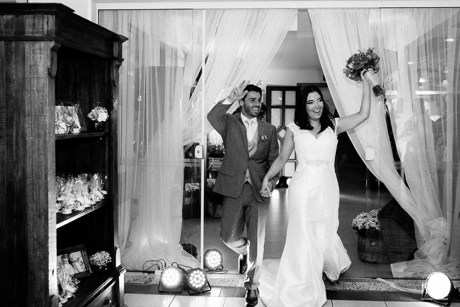 casamento-paula-fernando-0099 Casamento Paula e Fernando - Hotel Costa Norte