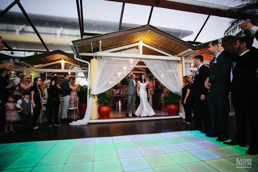casamento-paula-fernando-0100 Casamento Paula e Fernando - Hotel Costa Norte