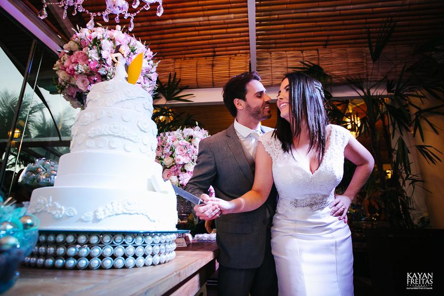 casamento-paula-fernando-0101 Casamento Paula e Fernando - Hotel Costa Norte