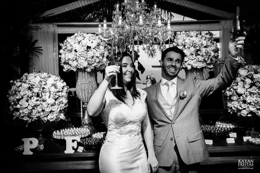 casamento-paula-fernando-0102 Casamento Paula e Fernando - Hotel Costa Norte