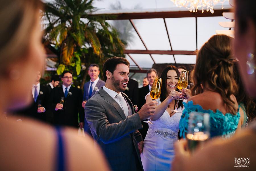 casamento-paula-fernando-0104 Casamento Paula e Fernando - Hotel Costa Norte