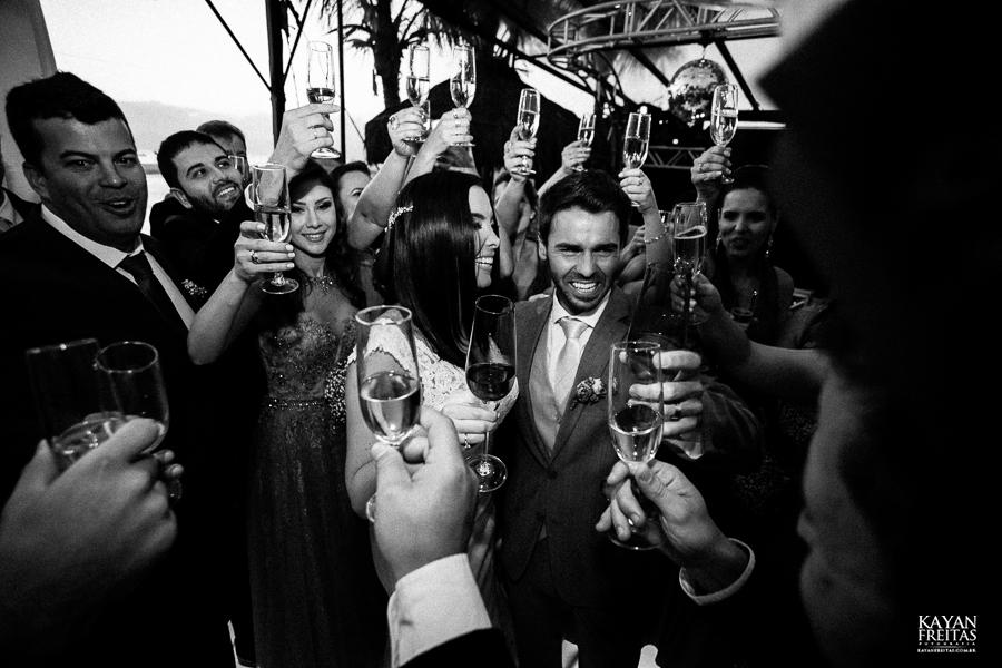 casamento-paula-fernando-0107 Casamento Paula e Fernando - Hotel Costa Norte