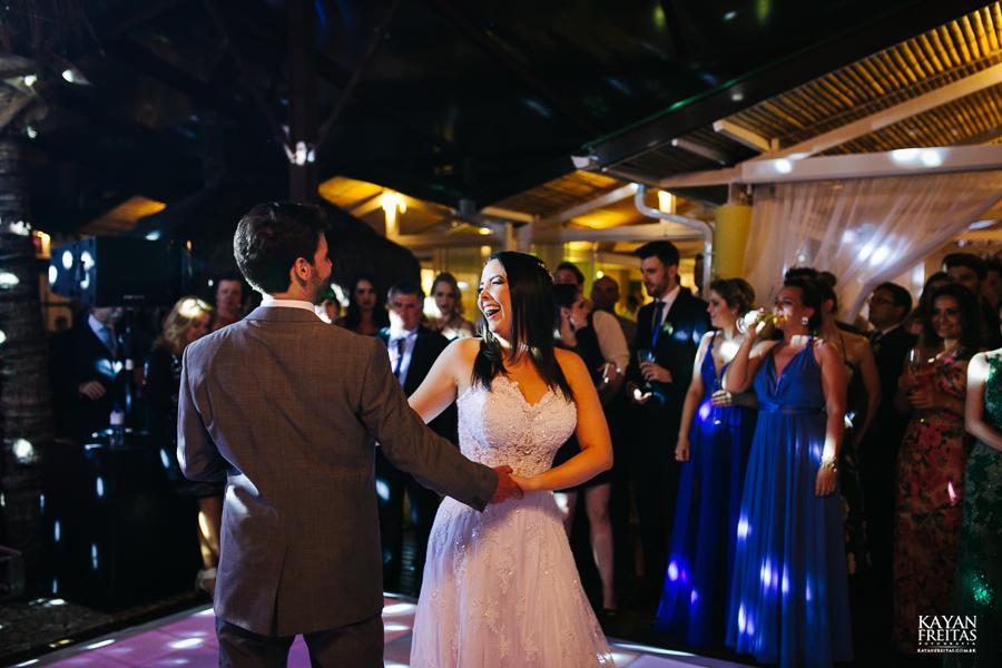 casamento-paula-fernando-0108 Casamento Paula e Fernando - Hotel Costa Norte