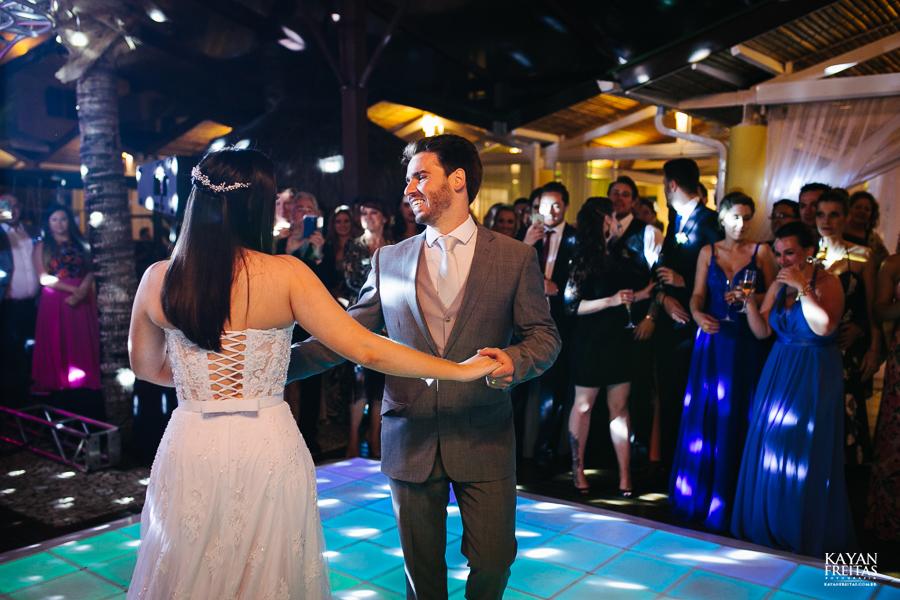 casamento-paula-fernando-0109 Casamento Paula e Fernando - Hotel Costa Norte