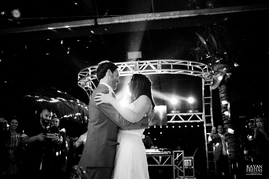 casamento-paula-fernando-0110 Casamento Paula e Fernando - Hotel Costa Norte