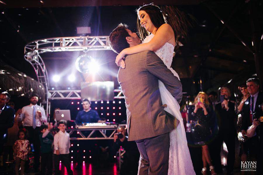 casamento-paula-fernando-0111 Casamento Paula e Fernando - Hotel Costa Norte