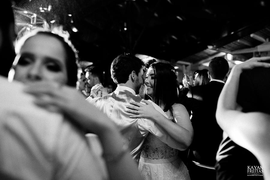 casamento-paula-fernando-0112 Casamento Paula e Fernando - Hotel Costa Norte
