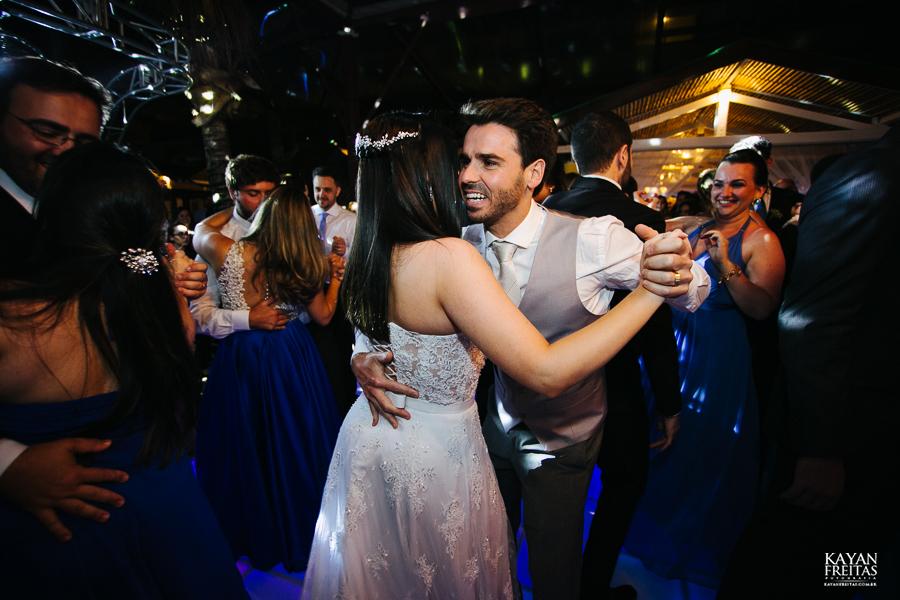 casamento-paula-fernando-0114 Casamento Paula e Fernando - Hotel Costa Norte
