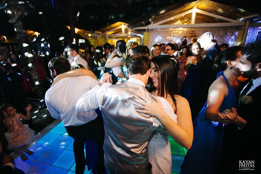 casamento-paula-fernando-0115 Casamento Paula e Fernando - Hotel Costa Norte