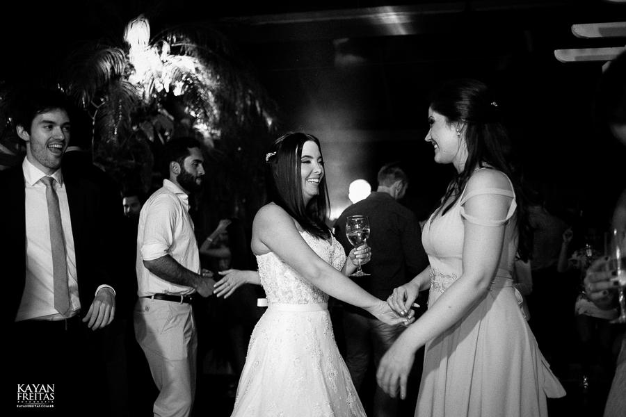 casamento-paula-fernando-0116 Casamento Paula e Fernando - Hotel Costa Norte