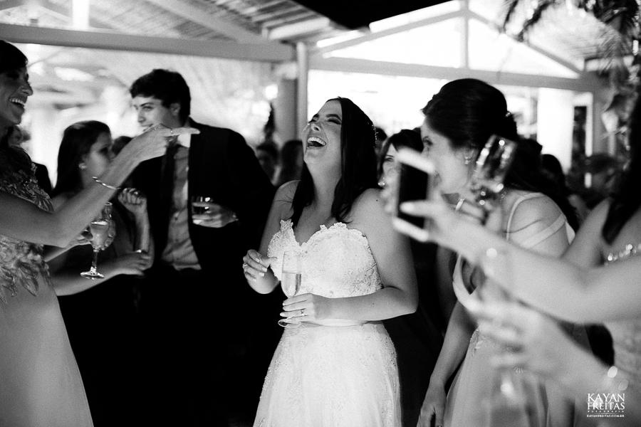 casamento-paula-fernando-0117 Casamento Paula e Fernando - Hotel Costa Norte
