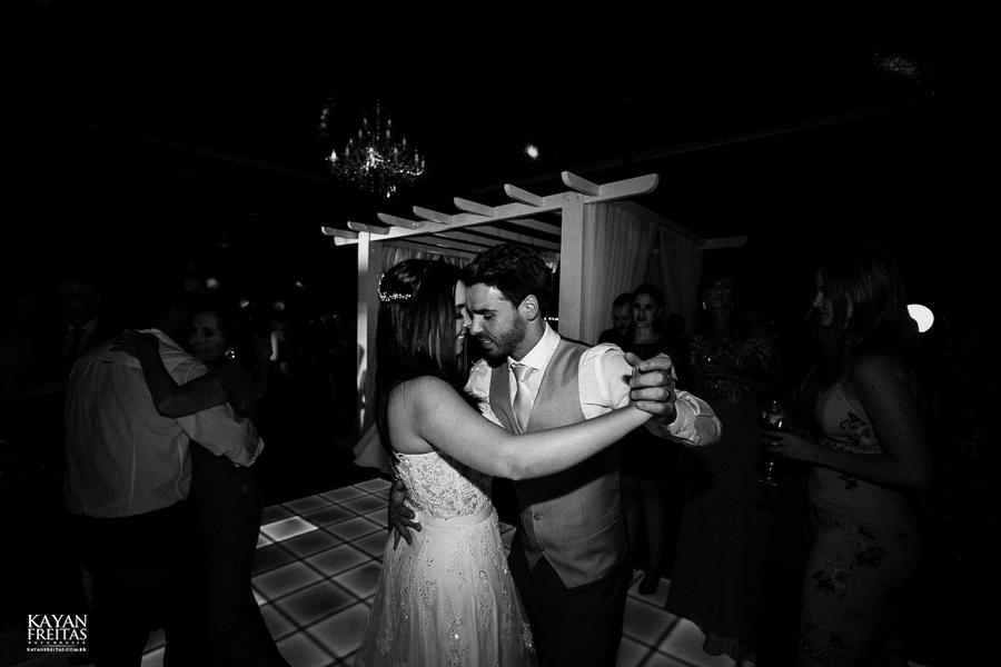 casamento-paula-fernando-0119 Casamento Paula e Fernando - Hotel Costa Norte