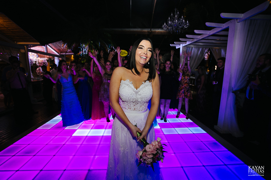 casamento-paula-fernando-0120 Casamento Paula e Fernando - Hotel Costa Norte