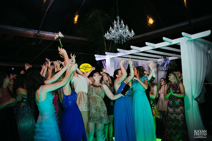 casamento-paula-fernando-0122 Casamento Paula e Fernando - Hotel Costa Norte