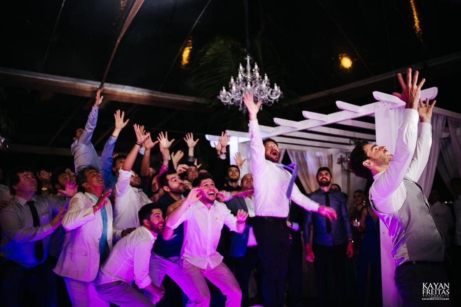 casamento-paula-fernando-0124 Casamento Paula e Fernando - Hotel Costa Norte