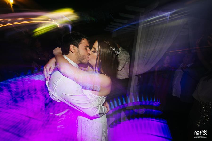 casamento-paula-fernando-0126 Casamento Paula e Fernando - Hotel Costa Norte