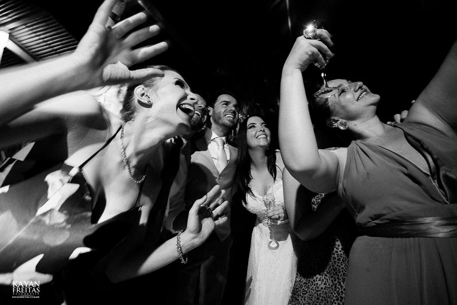 casamento-paula-fernando-0128 Casamento Paula e Fernando - Hotel Costa Norte