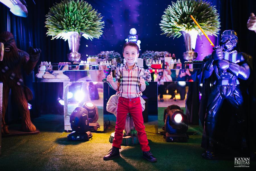 enzo-emilly-infantil-0022 Enzo e Emilly - Aniversário de 7 e 2 anos - Clube do Confete