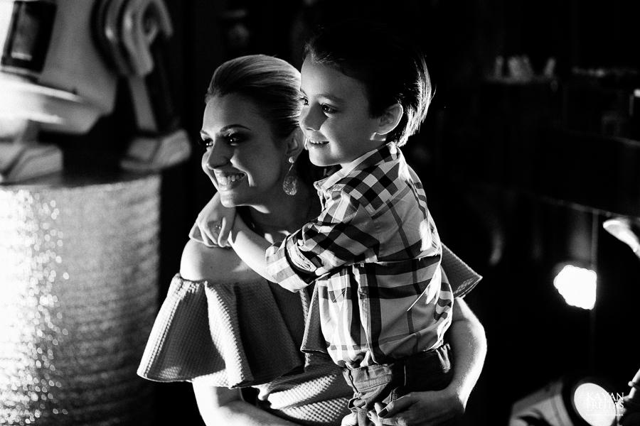 enzo-emilly-infantil-0023 Enzo e Emilly - Aniversário de 7 e 2 anos - Clube do Confete