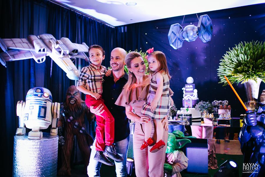 enzo-emilly-infantil-0024 Enzo e Emilly - Aniversário de 7 e 2 anos - Clube do Confete