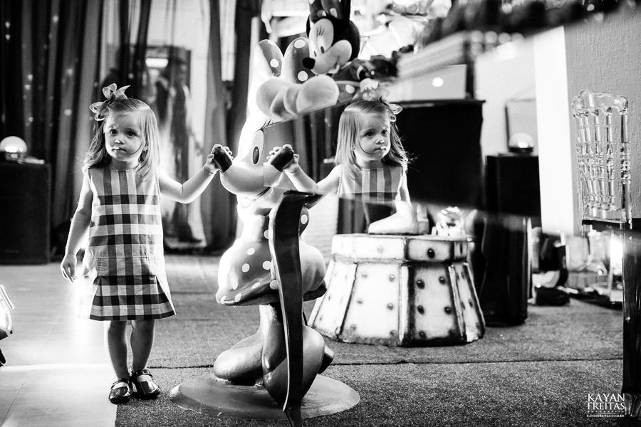 enzo-emilly-infantil-0027 Enzo e Emilly - Aniversário de 7 e 2 anos - Clube do Confete