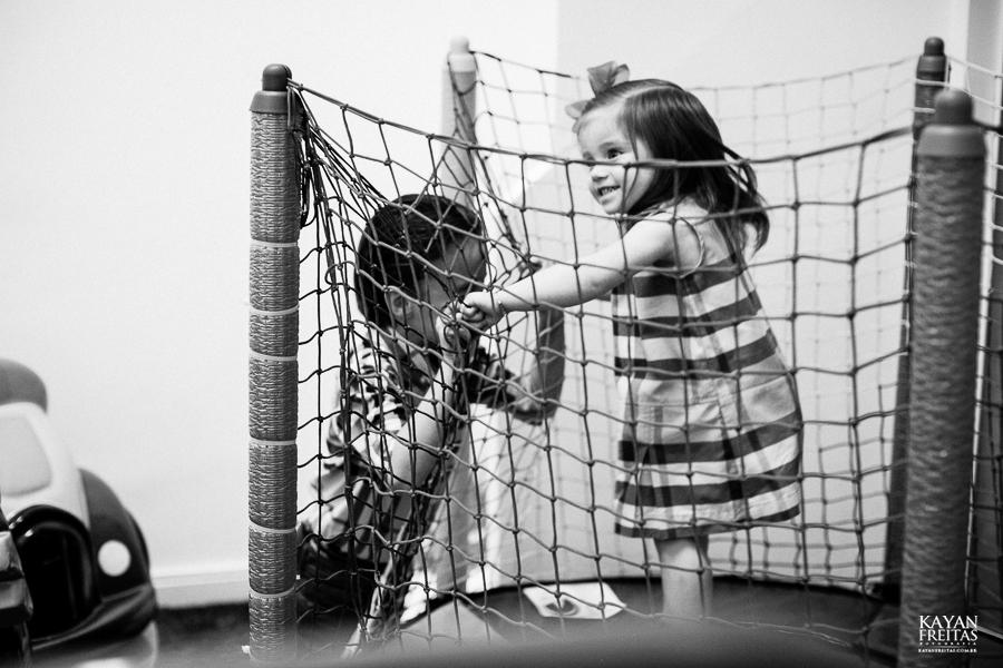 enzo-emilly-infantil-0028 Enzo e Emilly - Aniversário de 7 e 2 anos - Clube do Confete