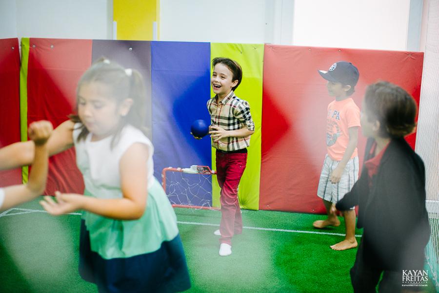 enzo-emilly-infantil-0032 Enzo e Emilly - Aniversário de 7 e 2 anos - Clube do Confete