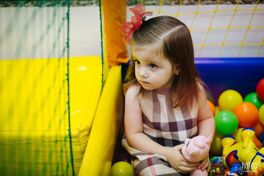 enzo-emilly-infantil-0033 Enzo e Emilly - Aniversário de 7 e 2 anos - Clube do Confete