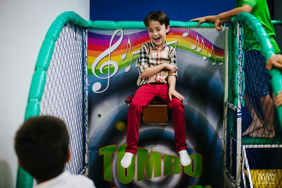 enzo-emilly-infantil-0034 Enzo e Emilly - Aniversário de 7 e 2 anos - Clube do Confete