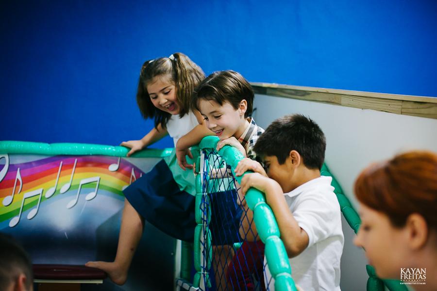 enzo-emilly-infantil-0035 Enzo e Emilly - Aniversário de 7 e 2 anos - Clube do Confete