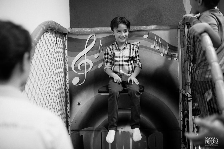 enzo-emilly-infantil-0036 Enzo e Emilly - Aniversário de 7 e 2 anos - Clube do Confete