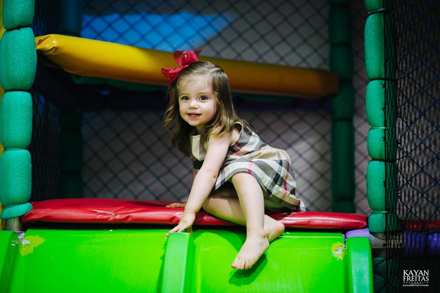 enzo-emilly-infantil-0038 Enzo e Emilly - Aniversário de 7 e 2 anos - Clube do Confete