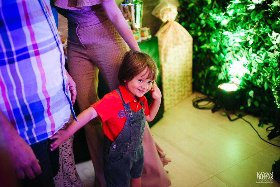 enzo-emilly-infantil-0043 Enzo e Emilly - Aniversário de 7 e 2 anos - Clube do Confete
