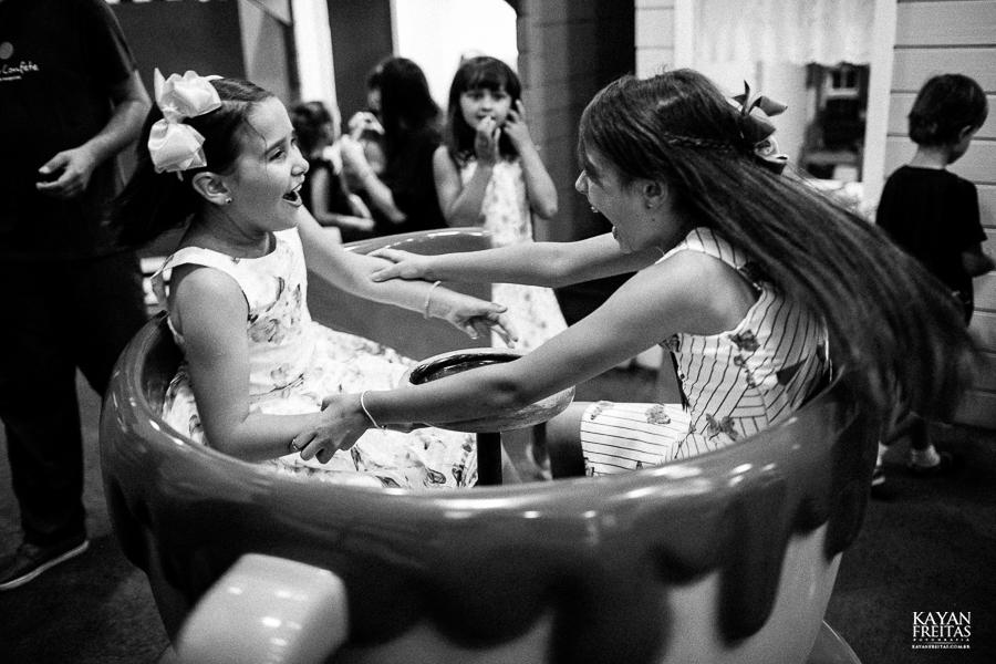 enzo-emilly-infantil-0046 Enzo e Emilly - Aniversário de 7 e 2 anos - Clube do Confete