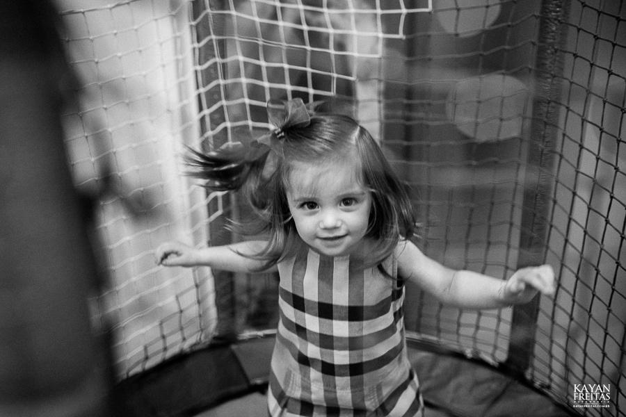 enzo-emilly-infantil-0049 Enzo e Emilly - Aniversário de 7 e 2 anos - Clube do Confete