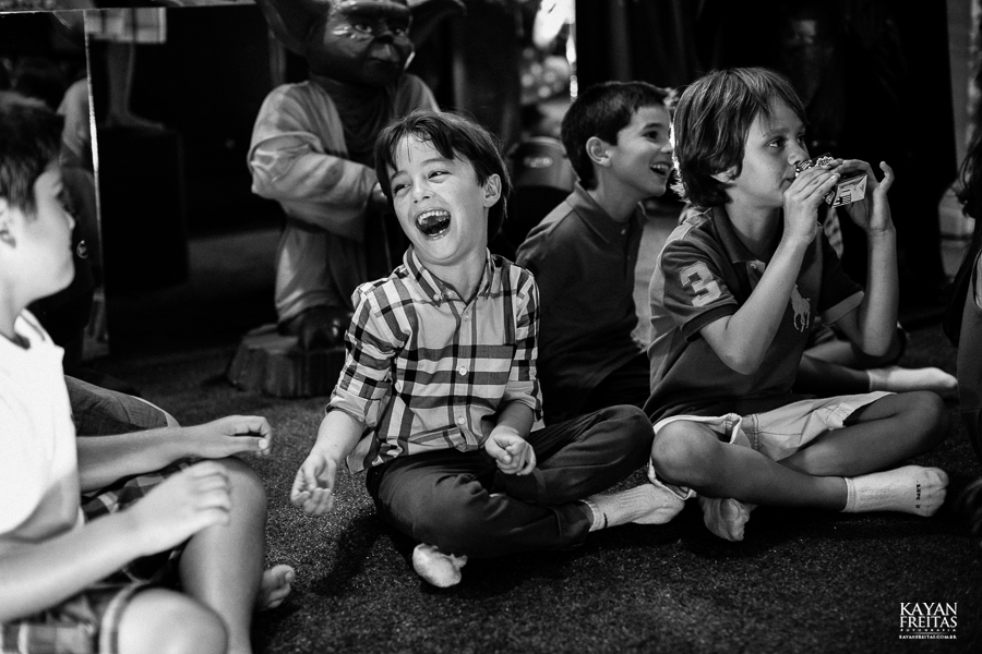 enzo-emilly-infantil-0051 Enzo e Emilly - Aniversário de 7 e 2 anos - Clube do Confete