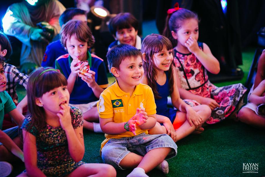 enzo-emilly-infantil-0052 Enzo e Emilly - Aniversário de 7 e 2 anos - Clube do Confete