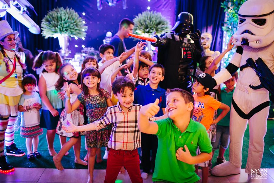 enzo-emilly-infantil-0055 Enzo e Emilly - Aniversário de 7 e 2 anos - Clube do Confete