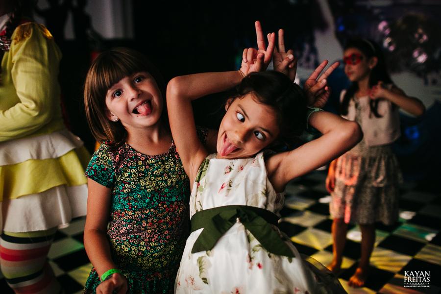 enzo-emilly-infantil-0057 Enzo e Emilly - Aniversário de 7 e 2 anos - Clube do Confete