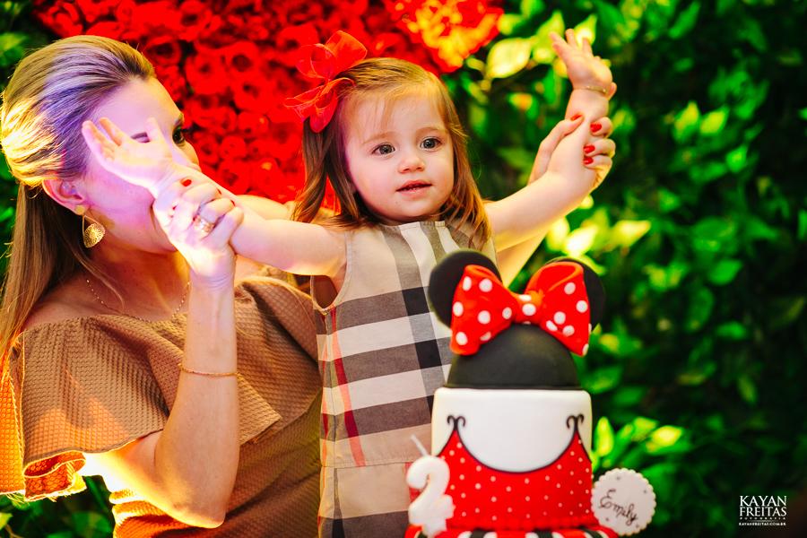 enzo-emilly-infantil-0058 Enzo e Emilly - Aniversário de 7 e 2 anos - Clube do Confete